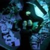 Requiem for a Dream 2
