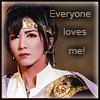 junengrey userpic