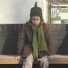 galio_o userpic
