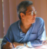 jim writer