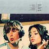 Zac/Vanessa - Start Of Something New