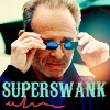 Superswank