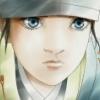 sei_shounagon userpic