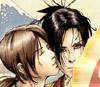 """<lj user=""""annecain"""">Ryu-Kiyoshi"""