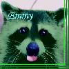 emerald_koon userpic