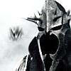 Silver_Blade16: Nazgul