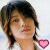 kokichan userpic