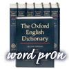 word pr0n