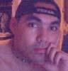 wrxninja userpic