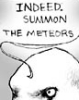 SUMMON THEM