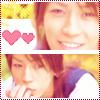 亀梨和也 // ♥