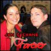 shanedennison userpic