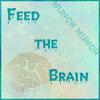 feedthebrain