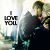 Hannah: QAF B/J I Love You