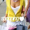 Tapachka: shopping