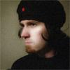 ravag3 userpic
