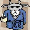 Atheist Goat