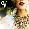 vee_icons userpic