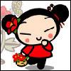 skuld_i userpic