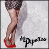 the pipettes