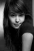 credo_quia_absu userpic