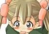 blushy yumi n_n