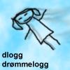dlogg [userpic]