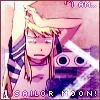 Winry Sailormoon