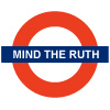 Mind the Ruth