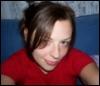 pinkangeluk userpic