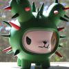 cactusdog userpic