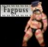 fagpuss