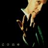Lex - Come