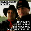 sela21k: Teal'c and Jack: BestFriends