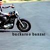 b__banzai userpic