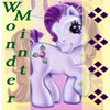 wondermint userpic