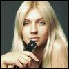Иная...: BlondiMoto