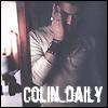 Colin Daily