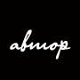 avtor_page userpic
