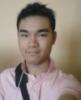 melvalous userpic