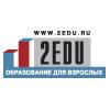 2edu_ru [userpic]