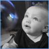toby bubbles