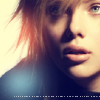 miss_kao [userpic]