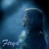 firya_y userpic