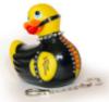 Bondage Duck