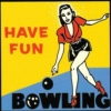 bowling4toast userpic