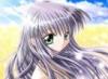 michiyohayashi userpic