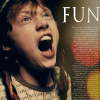 Fun - Ron