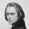 Liszt