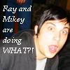 mikeylovesray userpic